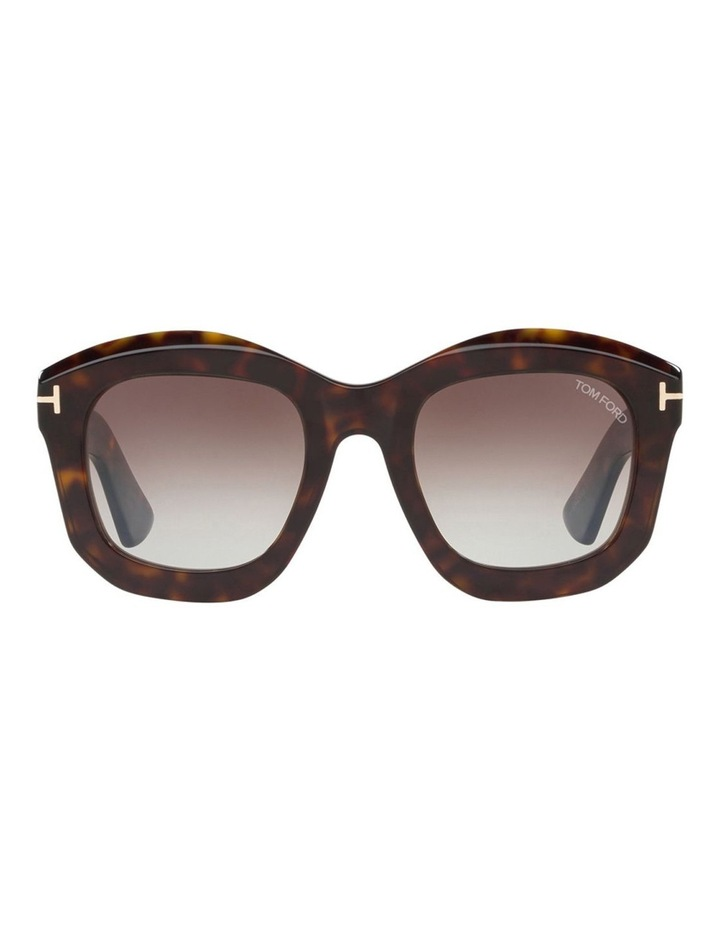 FT0582 423447 Sunglasses image 1