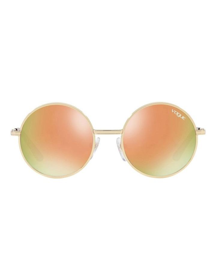 VO4085S 435273 Sunglasses image 1