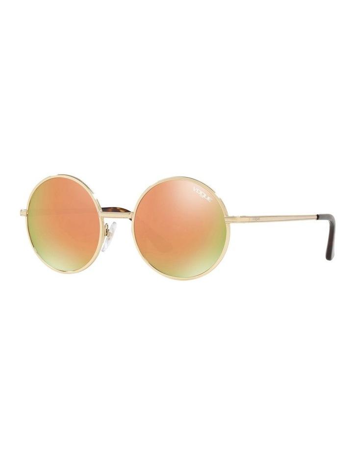 VO4085S 435273 Sunglasses image 2