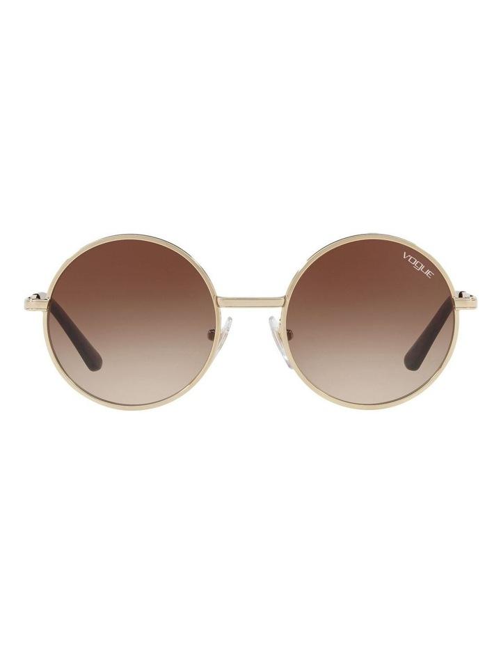 VO4085S 434413 Sunglasses image 1
