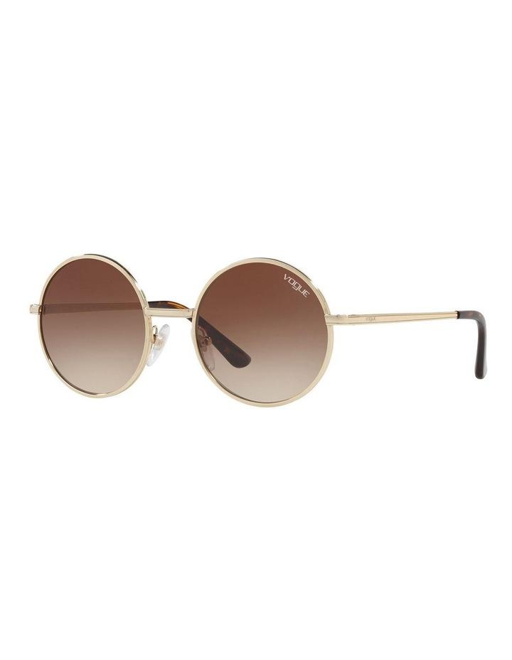 VO4085S 434413 Sunglasses image 2