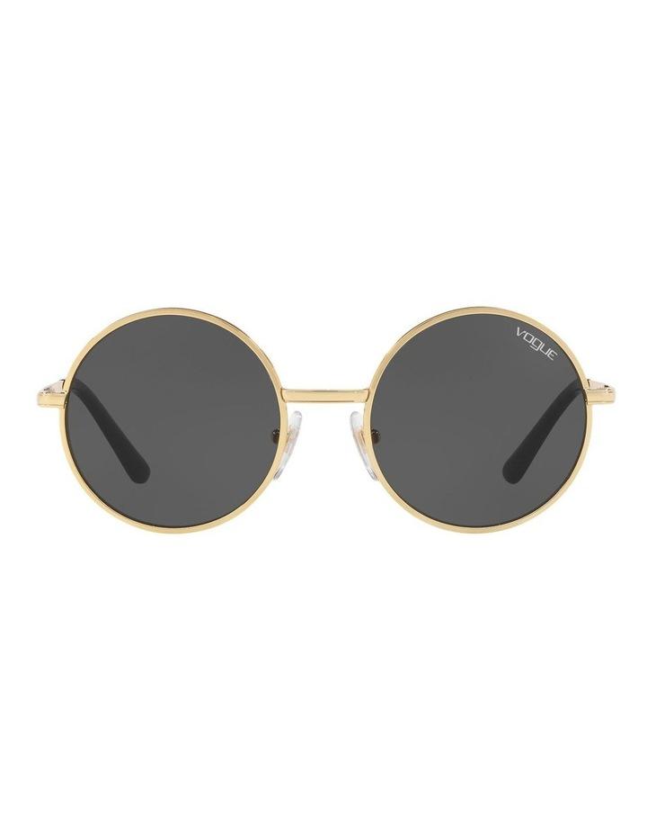 VO4085S 434414 Sunglasses image 1