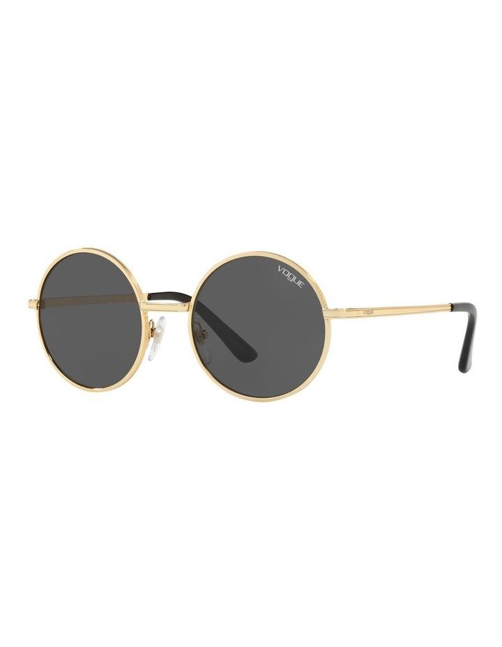 VO4085S 434414 Sunglasses image 2