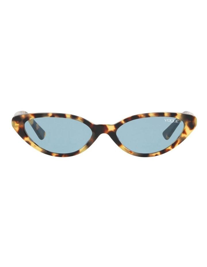 VO5237S 435274 Sunglasses image 1
