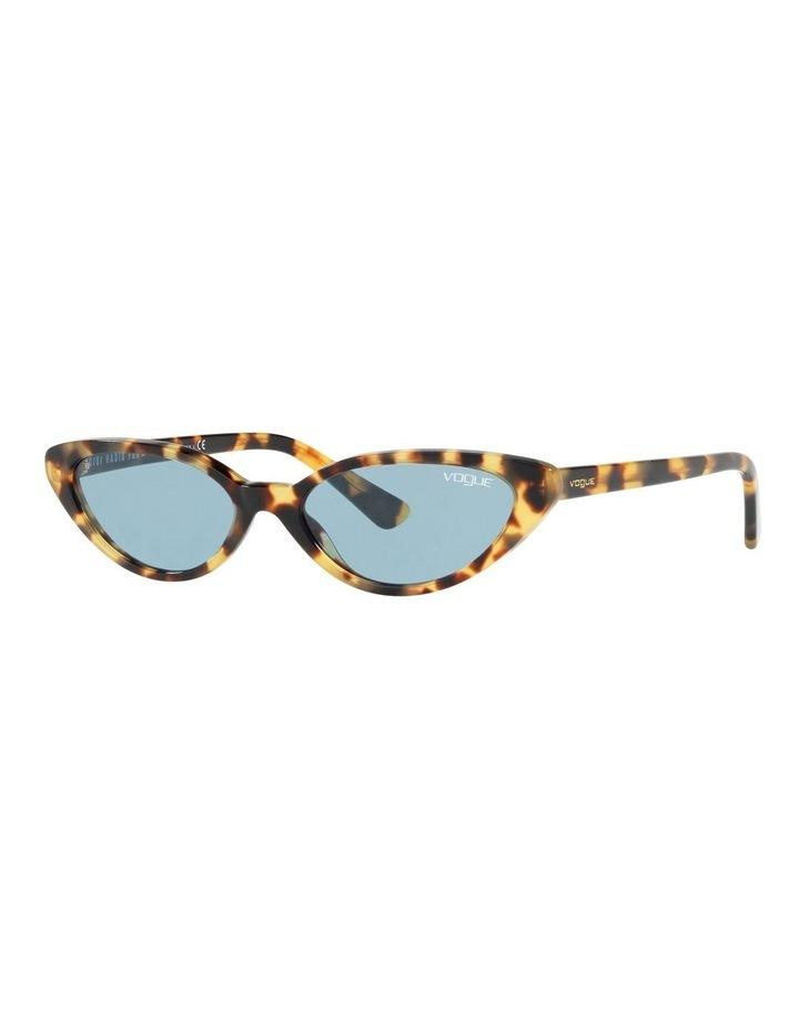 VO5237S 435274 Sunglasses image 2