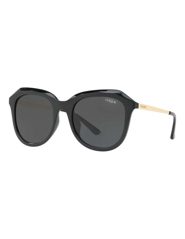 VO5198SD 434148 Sunglasses image 3