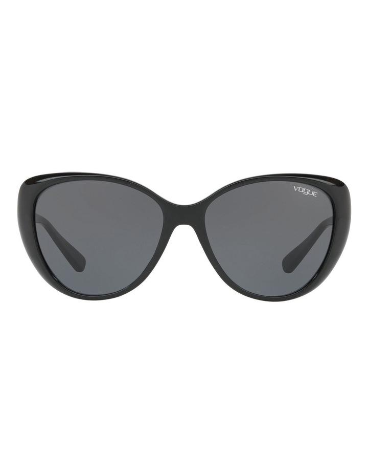 VO5193SB 434441 Sunglasses image 1