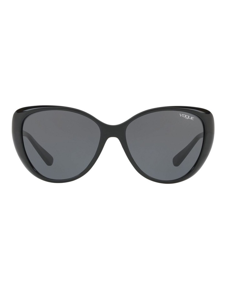 VO5193SB 434441 Sunglasses image 2