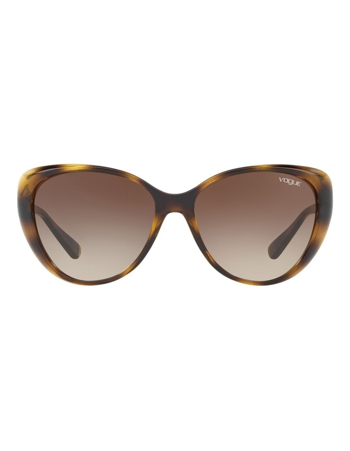 VO5193SB 434442 Sunglasses image 1