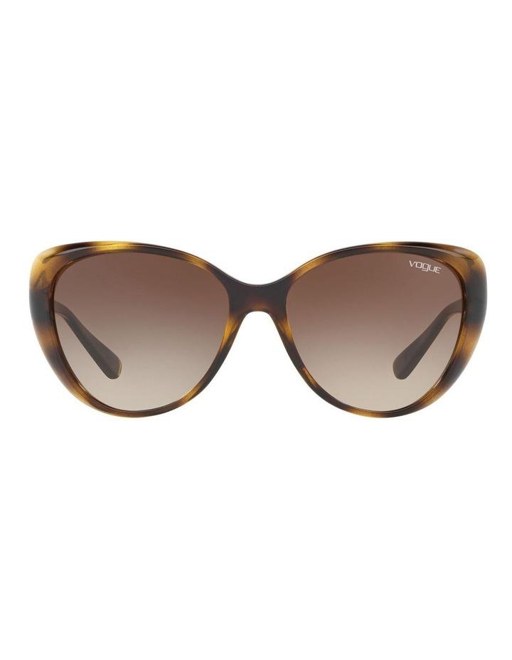 VO5193SB 434442 Sunglasses image 2