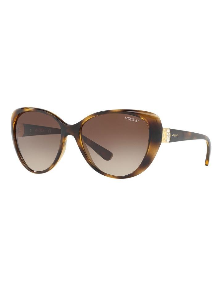 VO5193SB 434442 Sunglasses image 3