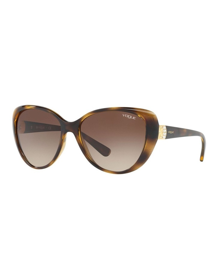 VO5193SB 434442 Sunglasses image 4