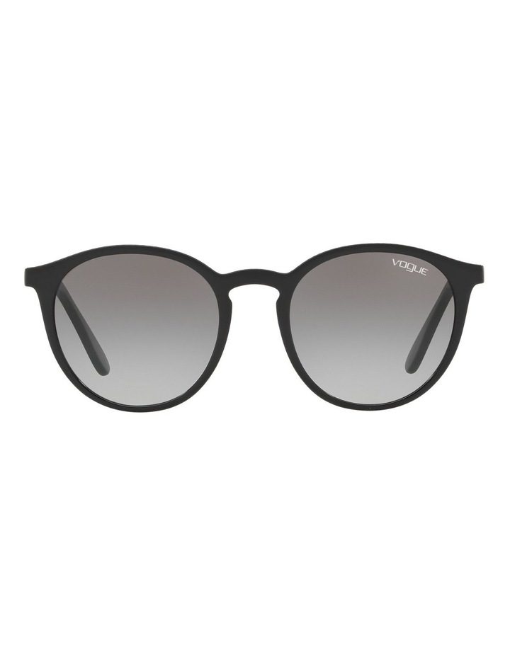 VO5215S 434443 Sunglasses image 1