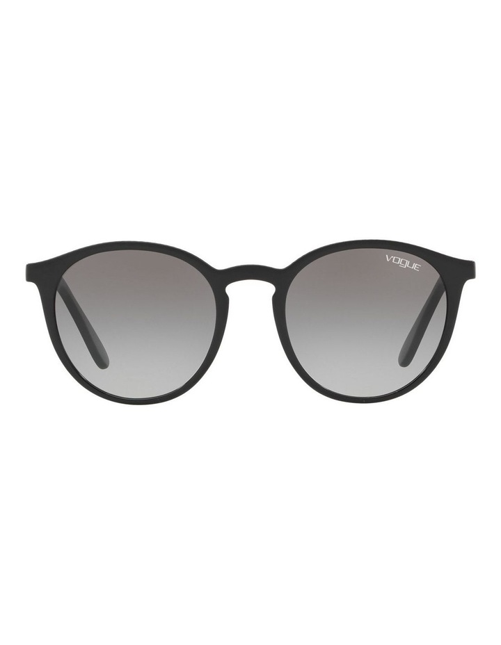 VO5215S 434443 Sunglasses image 2