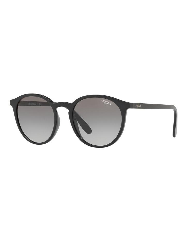 VO5215S 434443 Sunglasses image 3