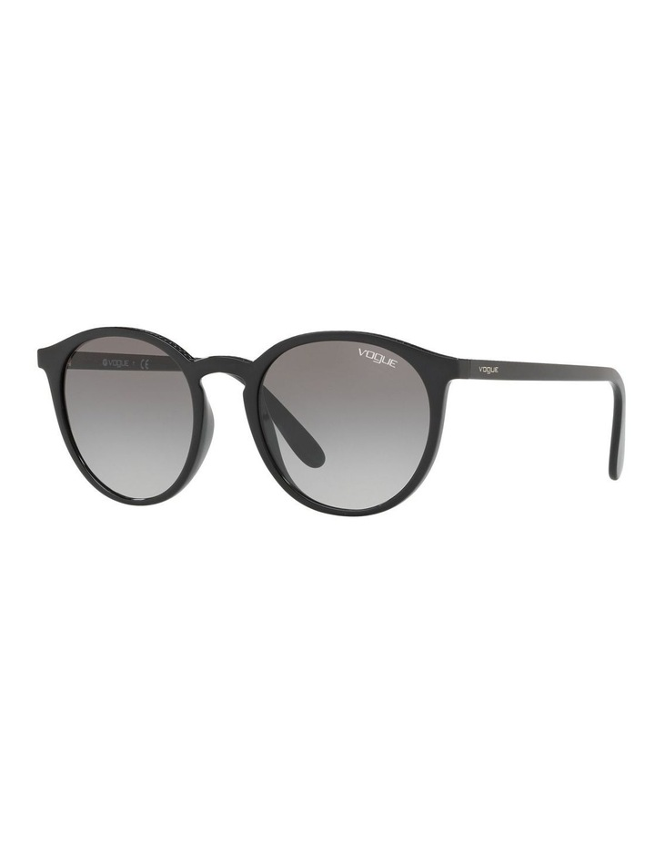 VO5215S 434443 Sunglasses image 4