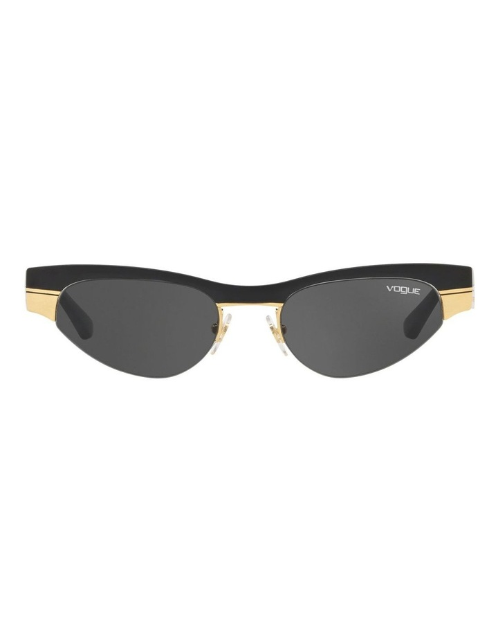 VO4105S 435571 Sunglasses image 1