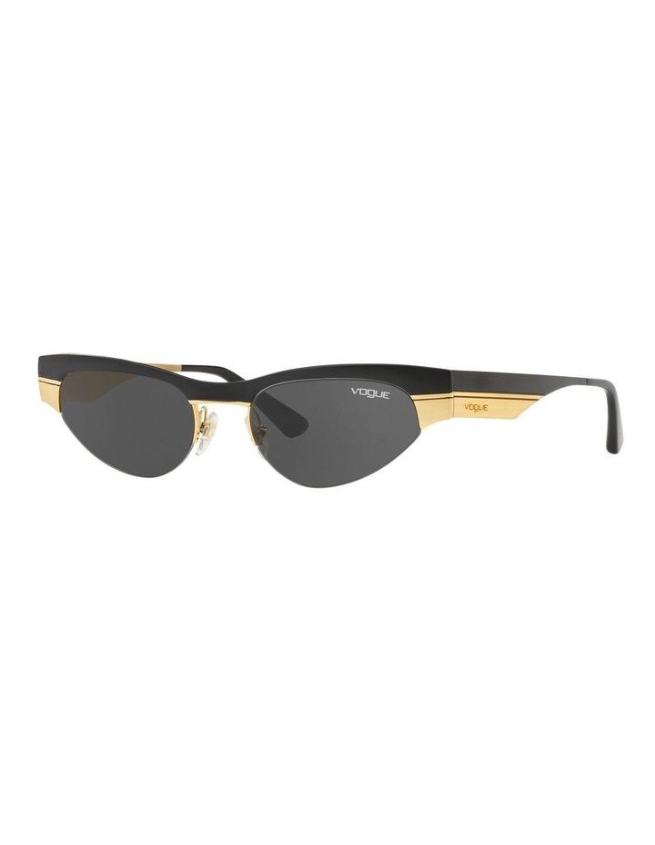 VO4105S 435571 Sunglasses image 2