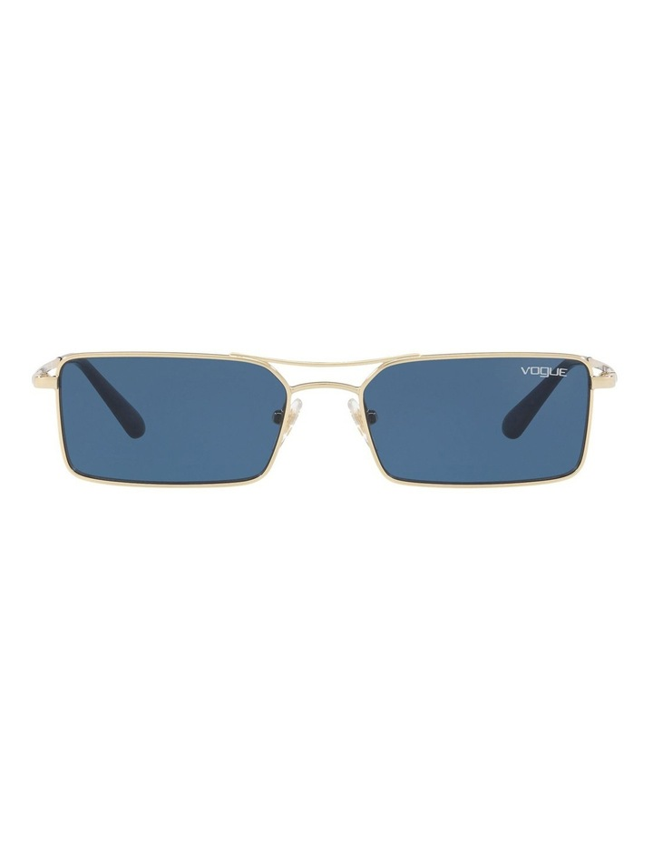 VO4106S 435573 Sunglasses image 2