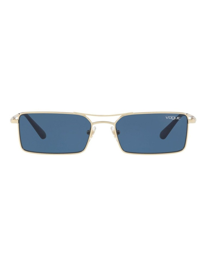 VO4106S 435573 Sunglasses image 1