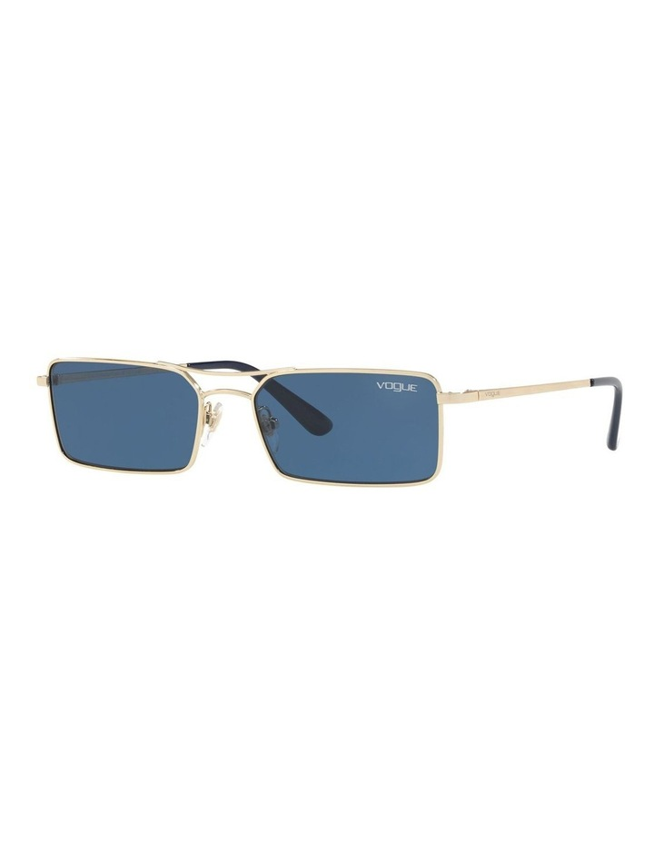 VO4106S 435573 Sunglasses image 3