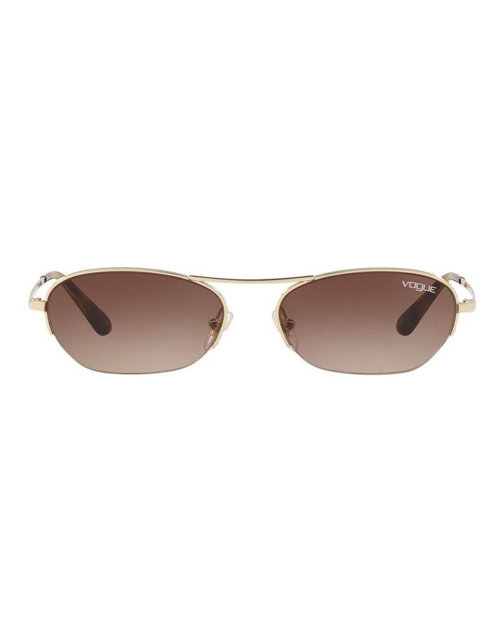 VO4107S 435575 Sunglasses image 1