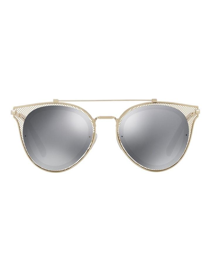 VA2019 434143 Sunglasses image 1