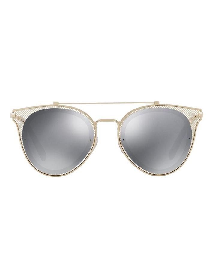 VA2019 434143 Sunglasses image 2