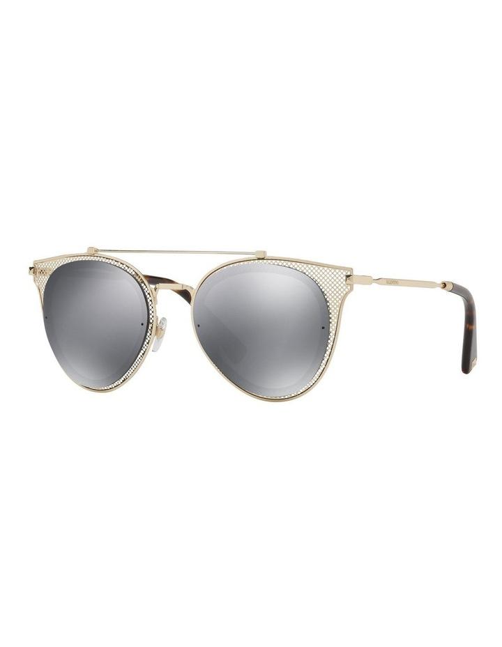 VA2019 434143 Sunglasses image 4