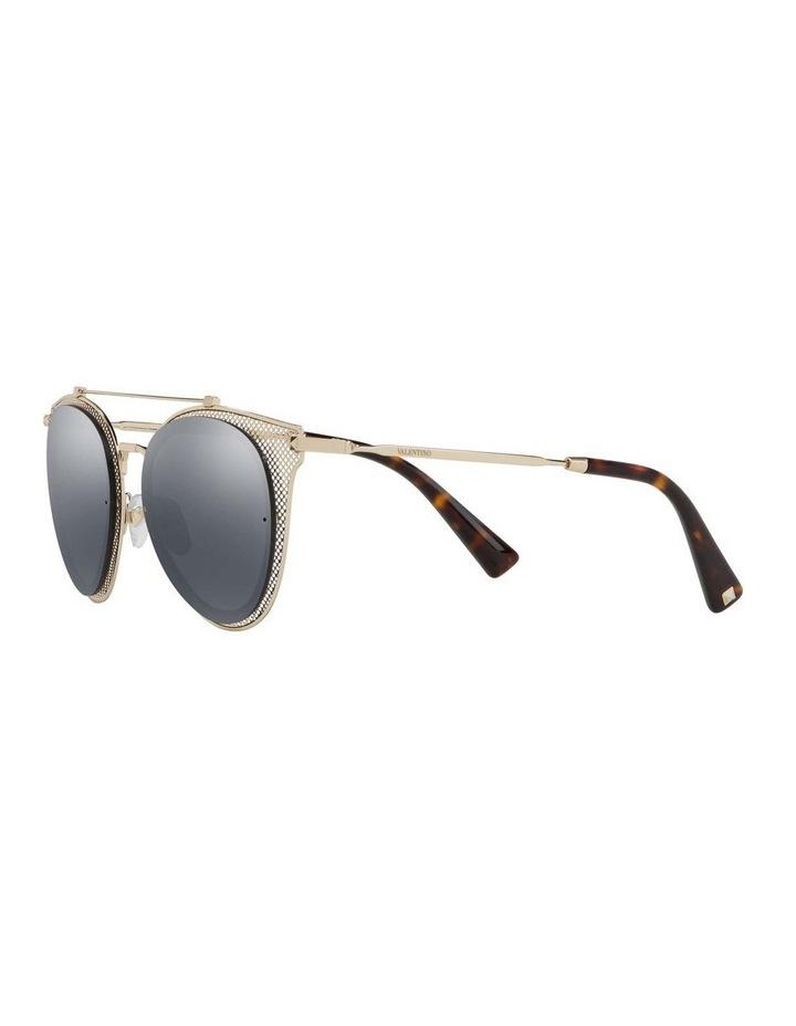 VA2019 434143 Sunglasses image 3