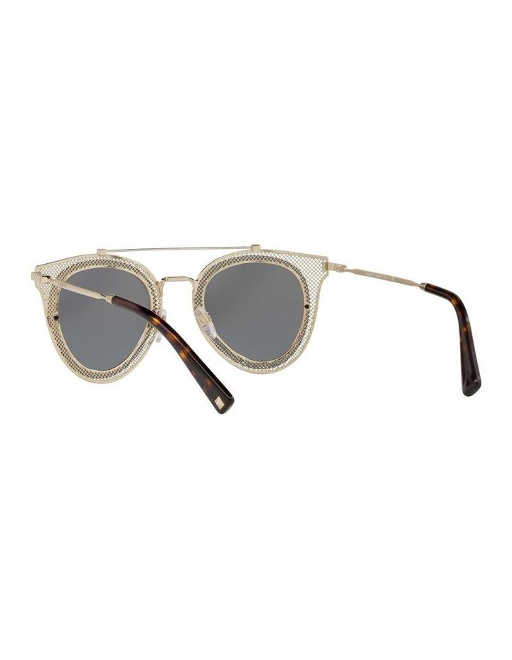VA2019 434143 Sunglasses image 6