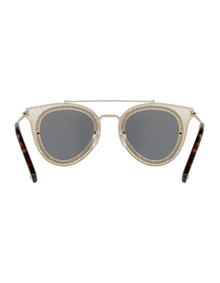 VA2019 434143 Sunglasses image 7