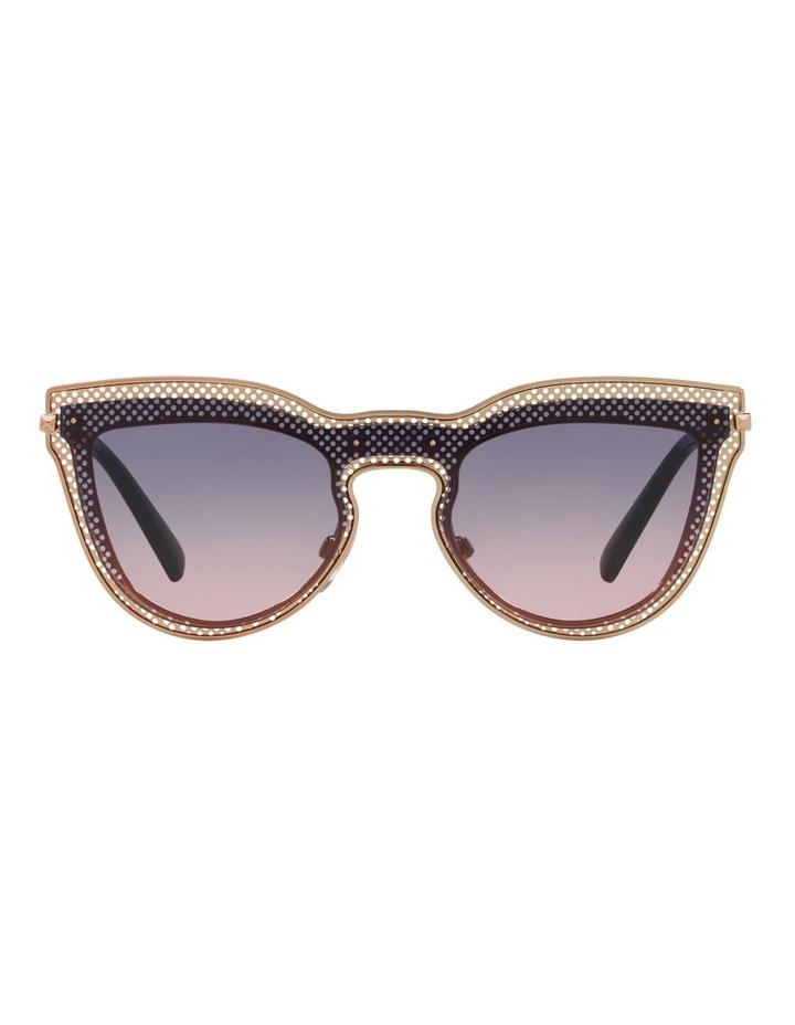 VA2018 434425 Sunglasses image 1