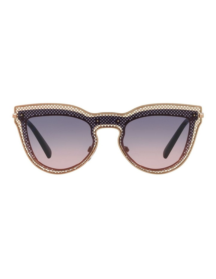 VA2018 434425 Sunglasses image 2