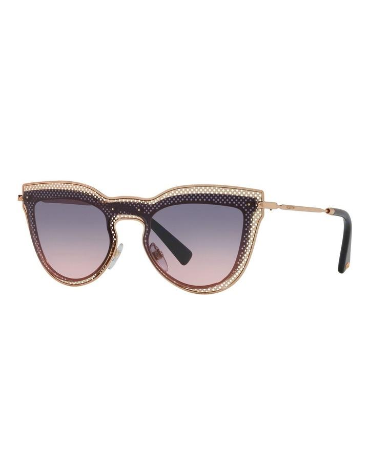 VA2018 434425 Sunglasses image 3