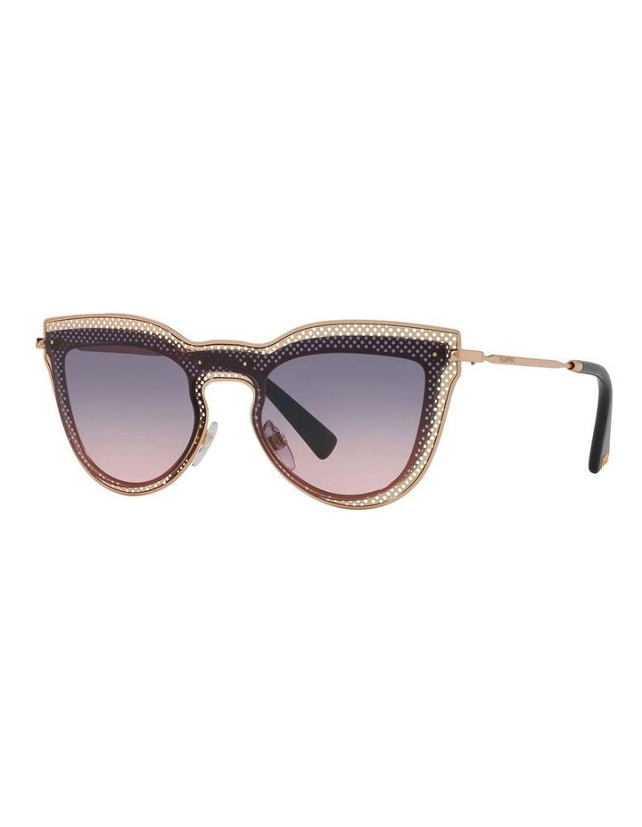 VA2018 434425 Sunglasses image 4