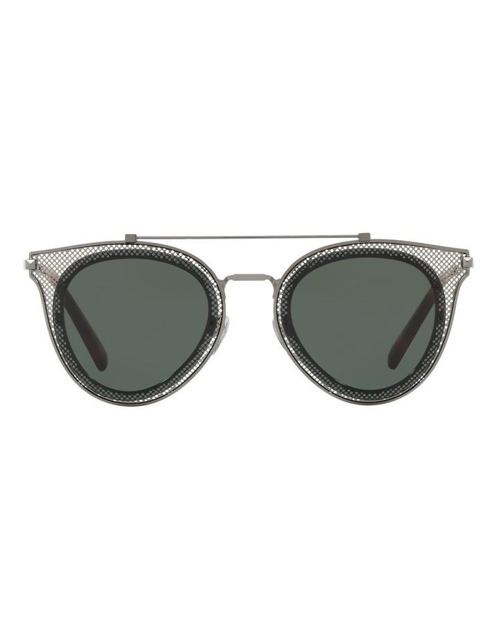 VA2019 434426 Sunglasses image 1