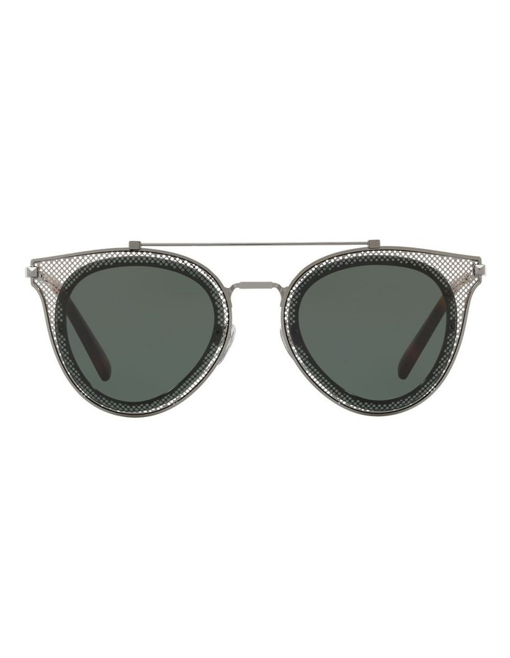 VA2019 434426 Sunglasses image 2
