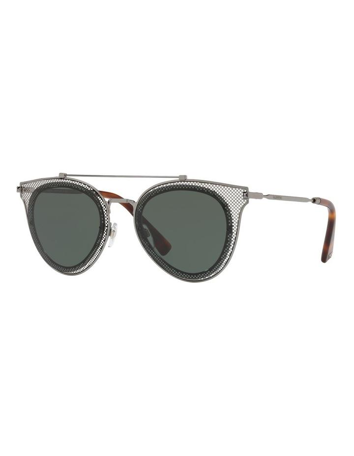 VA2019 434426 Sunglasses image 3