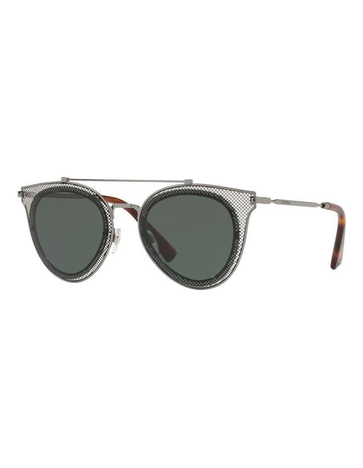 VA2019 434426 Sunglasses image 4