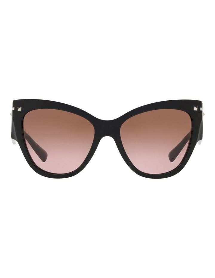 VA4028 434427 Sunglasses image 1