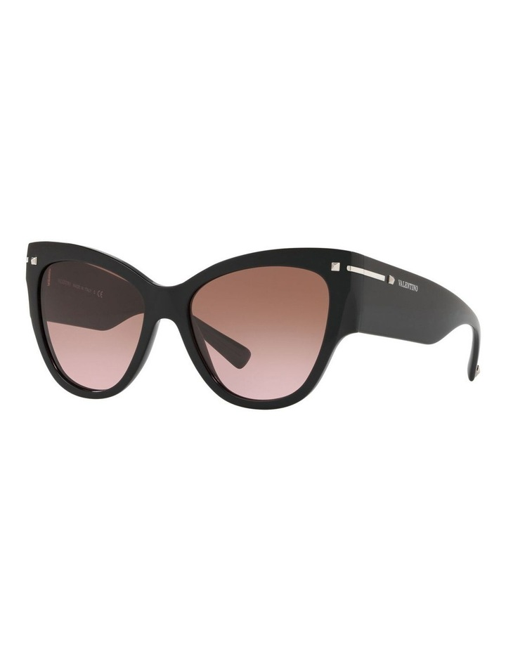 VA4028 434427 Sunglasses image 4
