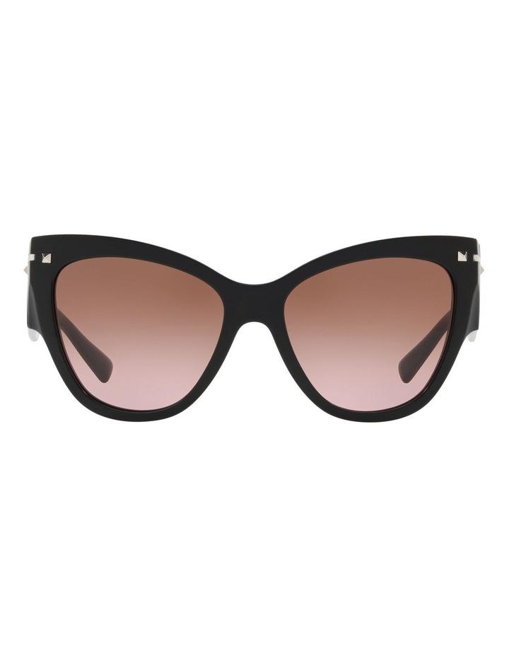 VA4028A 434429 Sunglasses image 1