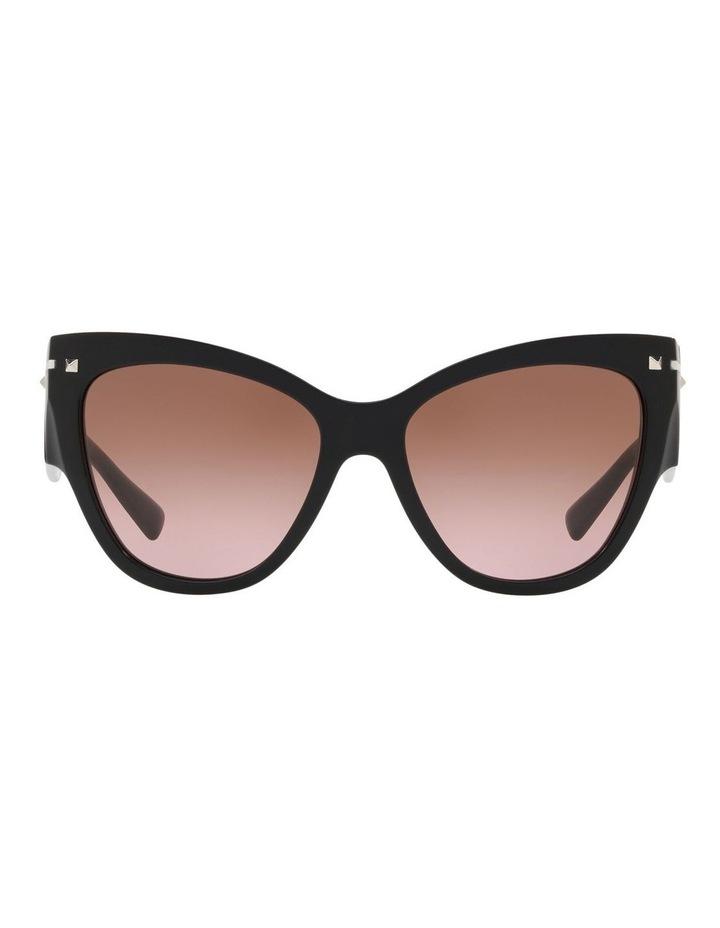 VA4028A 434429 Sunglasses image 2