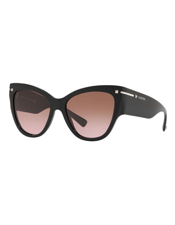 VA4028A 434429 Sunglasses image 3