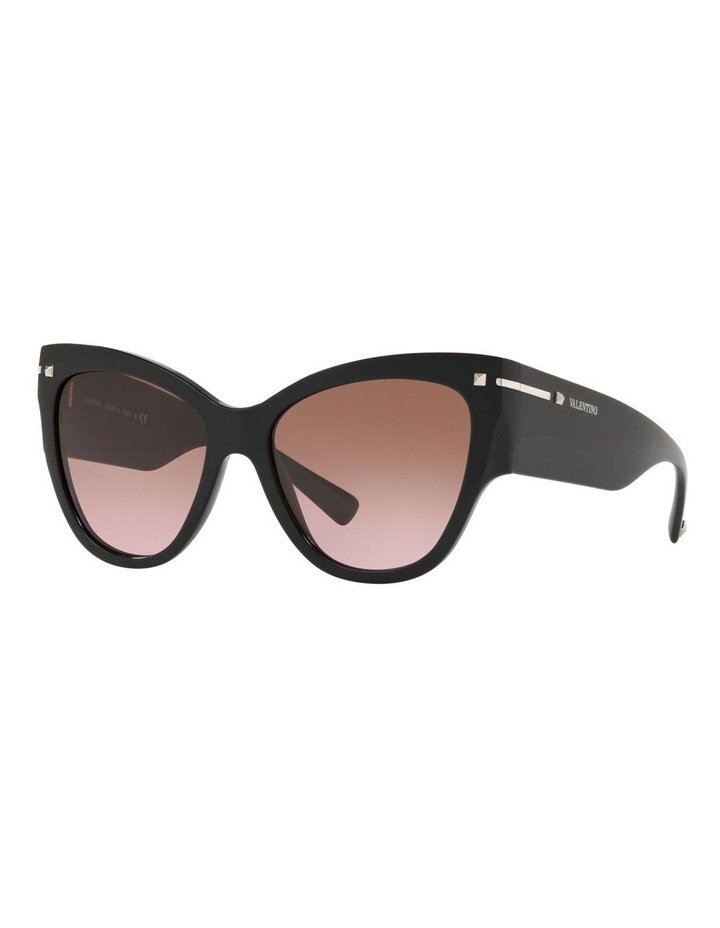 VA4028A 434429 Sunglasses image 4