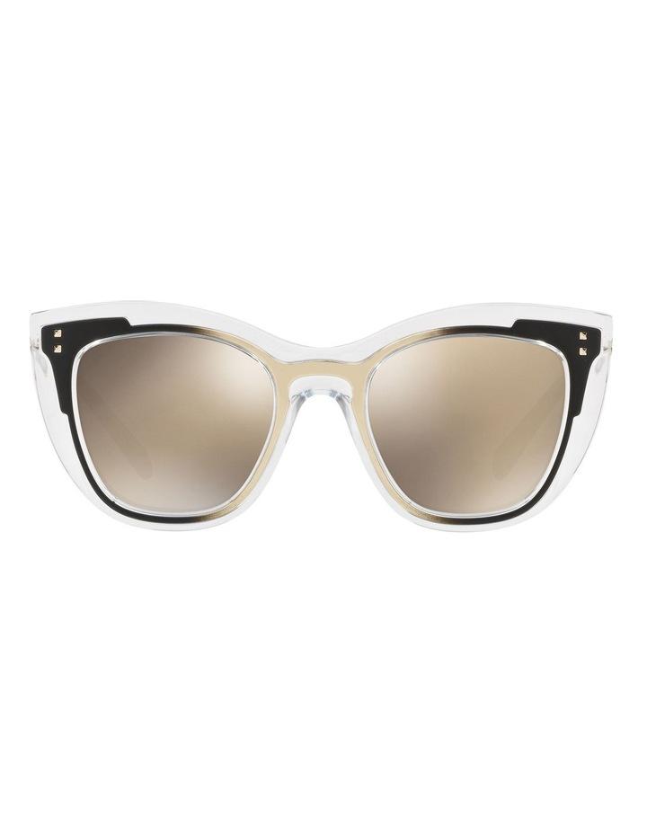 VA4031 434430 Sunglasses image 1