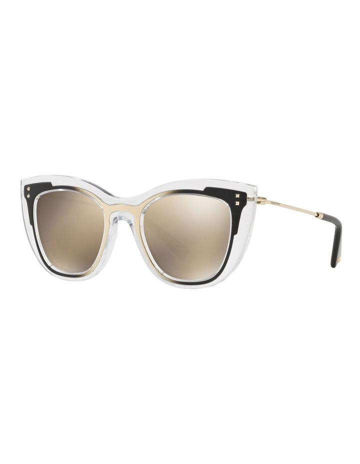VA4031 434430 Sunglasses image 4
