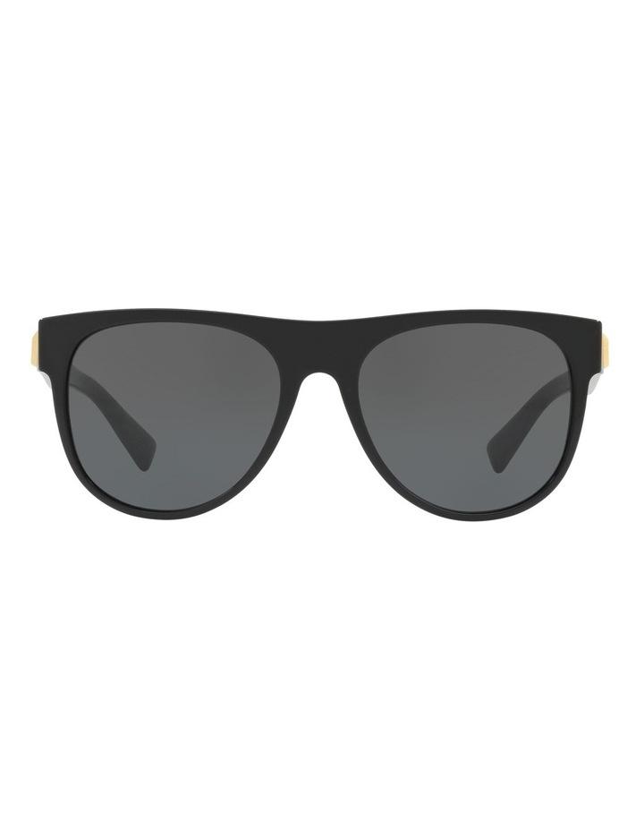 VE4346 412650 Sunglasses image 1