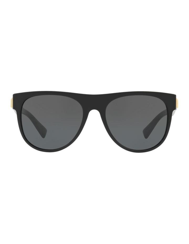 VE4346 412650 Sunglasses image 2